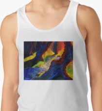 Dead Forest Tank Top
