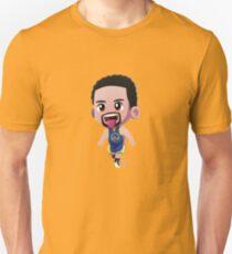 Triple Klay Unisex T-Shirt