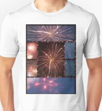New years eve Batehaven NSW #2 T-Shirt
