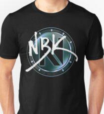 EnVyUs NBK | CS:GO Pros Unisex T-Shirt