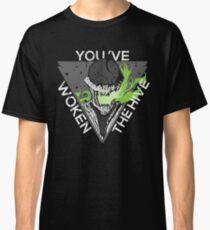 You've Woken The Hive Classic T-Shirt