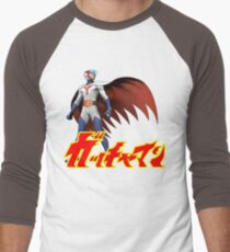 G FORCE  T-Shirt
