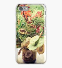 From the Yard iPhone Case/Skin