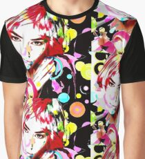 """""""Junky Selfie"""" by Junky Star Brand Graphic T-Shirt"""