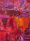 Passion by artsandsoul