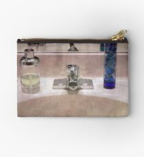 Remember to wash your hands!!! Studio Pouch