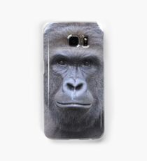 ☹ Another Fallen Brother ☹ Samsung Galaxy Case/Skin