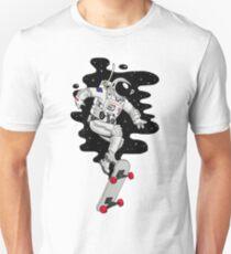 Lift Off Unisex T-Shirt