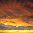 Cloud 20150424-55 by Carolyn  Fletcher