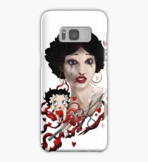Beatress (American Mary) Samsung Galaxy Case/Skin