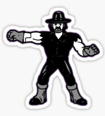 HASBRO TAKER Sticker