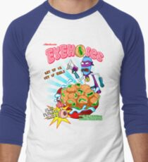 Eyeholes! T-Shirt