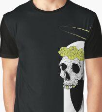 Prayer Graphic T-Shirt