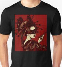 other art 0004 T-Shirt