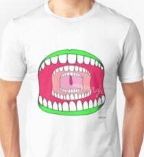 ARARG!! Unisex T-Shirt