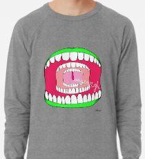 ARARG!! Lightweight Sweatshirt