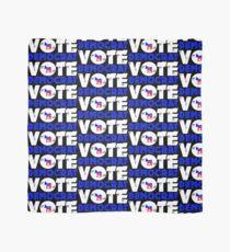 Pañuelo Vote Democrat - Convención Demócrata 2016
