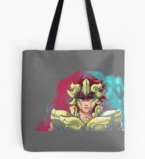 Aiolia Tote Bag