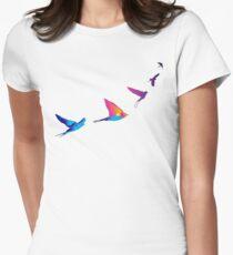 DUSKBIRD T-Shirt
