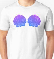 Galactic Shells T-Shirt
