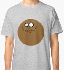 Dirty Bubble Classic T-Shirt