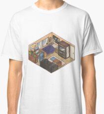 isometry Classic T-Shirt