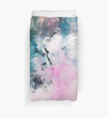 Mood Swing Duvet Cover