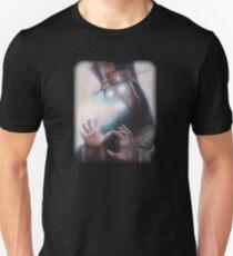 Lo Pan Slim Fit T-Shirt
