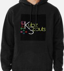 6f57e42c26c Yandere Simulator Sweatshirts   Hoodies