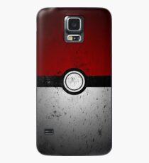 Gotta Catch 'Em All! Case/Skin for Samsung Galaxy