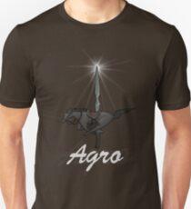 Agro Unisex T-Shirt