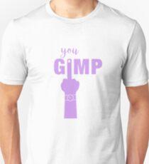 You Gimp T-Shirt