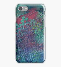 Dragon Scale iPhone Case/Skin