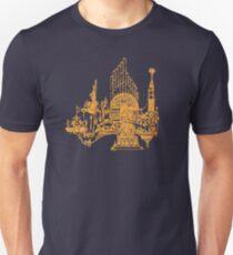 Relics T-Shirt