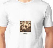 JUICE CREW POLAROID  Unisex T-Shirt