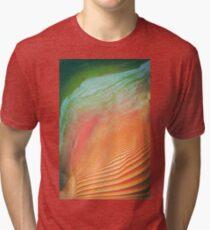 lndnrthmt Tri-blend T-Shirt