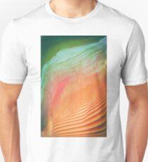 lndnrthmt T-Shirt