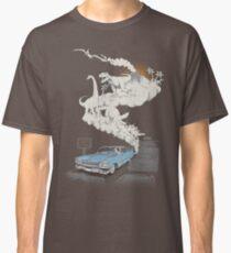Fossils Refueled Classic T-Shirt