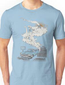 Fossils Refueled T-Shirt