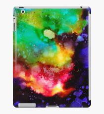 Nonsensical Allegory iPad Case/Skin