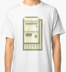 Pixel IBM Aptiva Classic T-Shirt