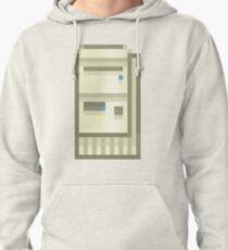 Pixel IBM Aptiva Pullover Hoodie