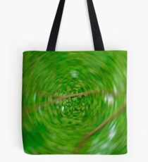 rolling beech Tote Bag