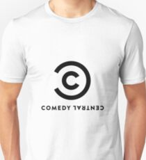Comedy Central T-Shirt