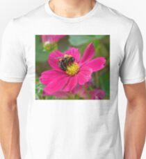 Bees Knees Unisex T-Shirt