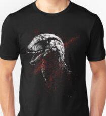 Raptor Unisex T-Shirt