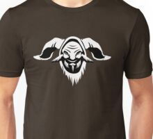 Vaxis Unisex T-Shirt