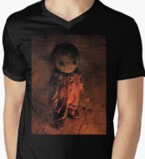 Sam Trick or Treat  T-Shirt