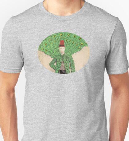 Popinjay T-Shirt