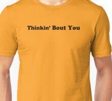 Thinkin' Bout You Frank Ocean Unisex T-Shirt